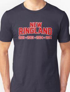 New Ringland T-Shirt