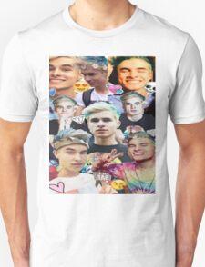 Pastel Kiki T-Shirt