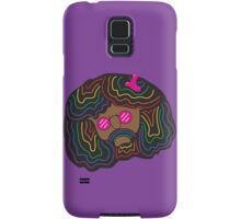 Rainbow Man Samsung Galaxy Case/Skin