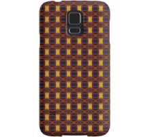 Night Moves #05 Samsung Galaxy Case/Skin
