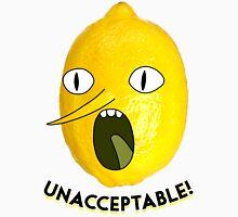 UNACCEPTABLE!!!! Unisex T-Shirt