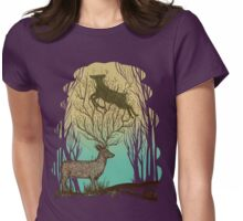 Buck and Doe (F&F) T-Shirt