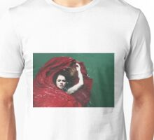 Water Bed Unisex T-Shirt