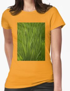 splendor in the grass Womens Fitted T-Shirt