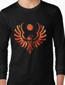 Atreides of Dune - No Title Long Sleeve T-Shirt