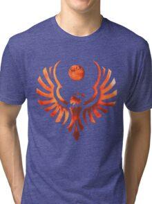 Atreides of Dune - No Title Tri-blend T-Shirt