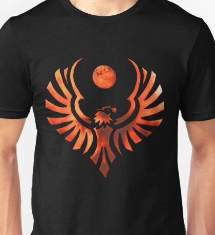 Atreides of Dune - No Title Unisex T-Shirt