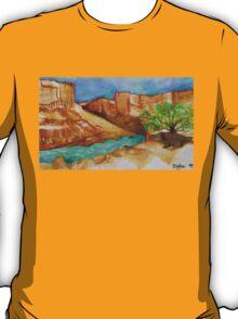 Soap Creek T-Shirt