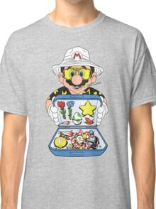 Koopa Country Classic T-Shirt