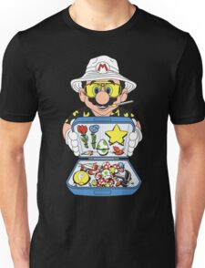 Koopa Country Unisex T-Shirt