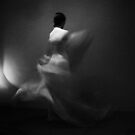 butterflies dream...(5) by StefaniaC