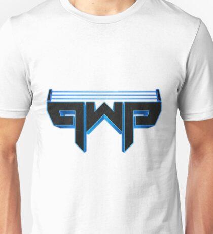 Pro Wrestling Ponderings T-Shirt