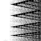 Linearity, Spotswood by Tai Chau