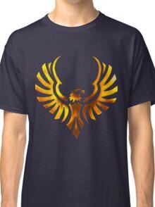 Phoenix - Golden Classic T-Shirt