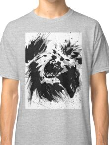 Battle for Dominance Classic T-Shirt