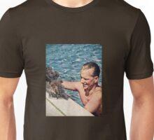 Citizen's Pool Toy Unisex T-Shirt