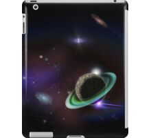 ©DA Sector KHD765723B2 iPad Case/Skin