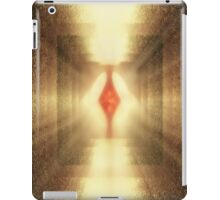 Inner Phase iPad Case/Skin
