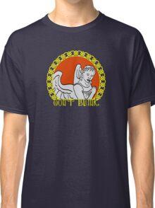 Angel Knot Classic T-Shirt