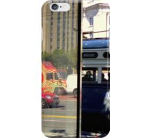 One Direction iPhone Case/Skin