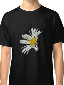 Daisy delight Classic T-Shirt