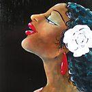 Sista Love by FeliciaHunt