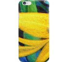 Feather Art iPhone Case/Skin