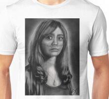 Emma Decody Unisex T-Shirt