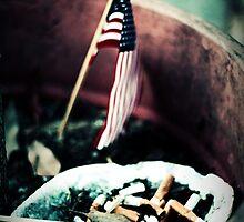 America by William Clark