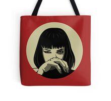 Mia (version 3) Tote Bag