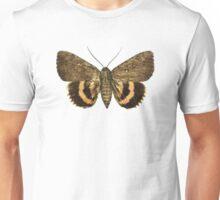 Catocala Cara #2 Unisex T-Shirt