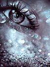 eye dream by Angel Warda