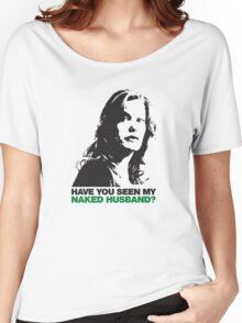 Skyler Women's Relaxed Fit T-Shirt