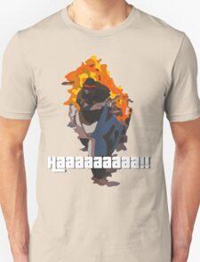 Daveman42's Scream GTA Online T-Shirt