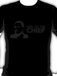 Chief Tyrol T-Shirt