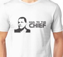 Chief Tyrol Unisex T-Shirt