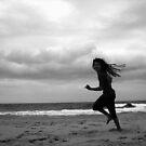 Joy of Freedom by evitaoz