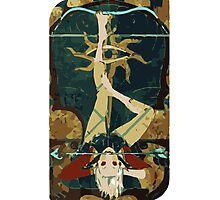 Sera Tarot Card 2 Photographic Print