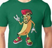 Yo B! Banana B-Boy T-Shirt