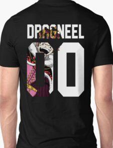 Natsu Dragneel 00 T-Shirt