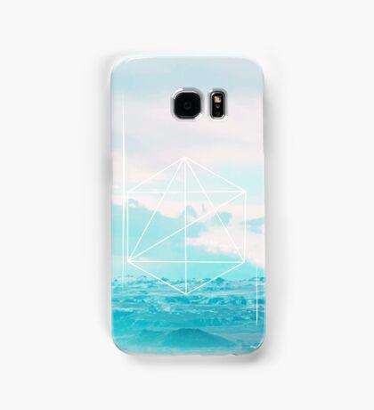 Anchor Samsung Galaxy Case/Skin