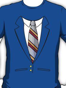 Anchorman Suit T-Shirt