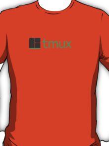 tmux T-Shirt