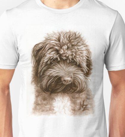 Bolonka Zwetna Unisex T-Shirt