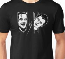 Here's Joey! Unisex T-Shirt