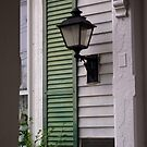 Shutter by DarylE