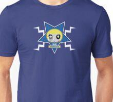Thyristor Unisex T-Shirt