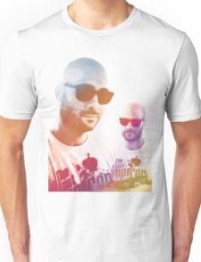 Bello Bello Unisex T-Shirt