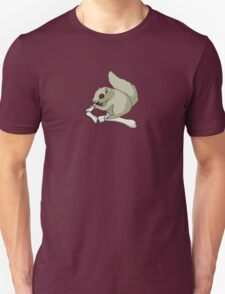 Death Squirrel T-Shirt