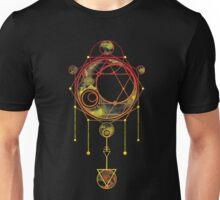 Symbol Two Unisex T-Shirt